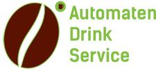 Automaten Drink Service Logo