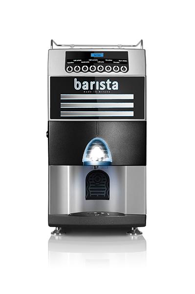 koffieautomaat_barista_zwart