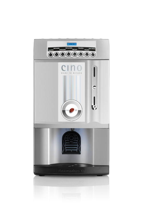 koffieautomaat_cino_XX_OC_wit