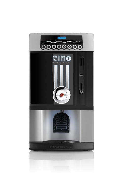 koffieautomaat_cino_XX_OC_zwart