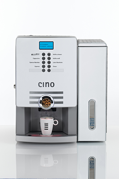 koffieautomaat_cino_wit