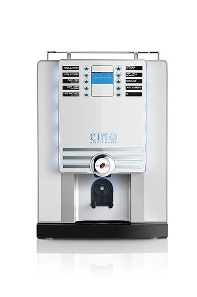 koffieautomaat_cino_xs_grande