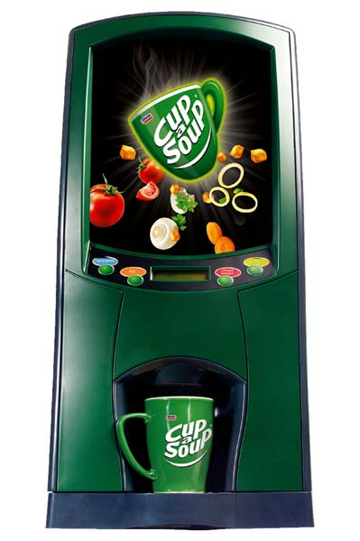 cupasoup_automaat