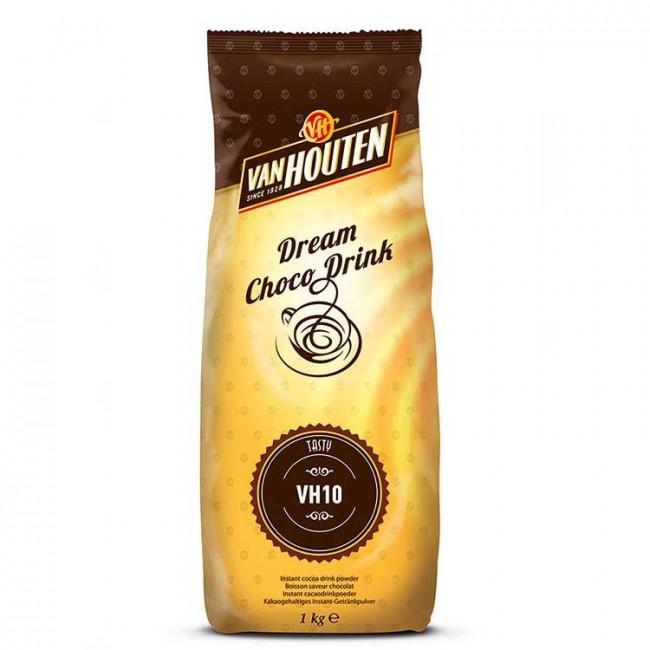 van-houten-hot-chocolate